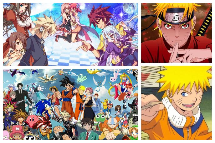 anime flv