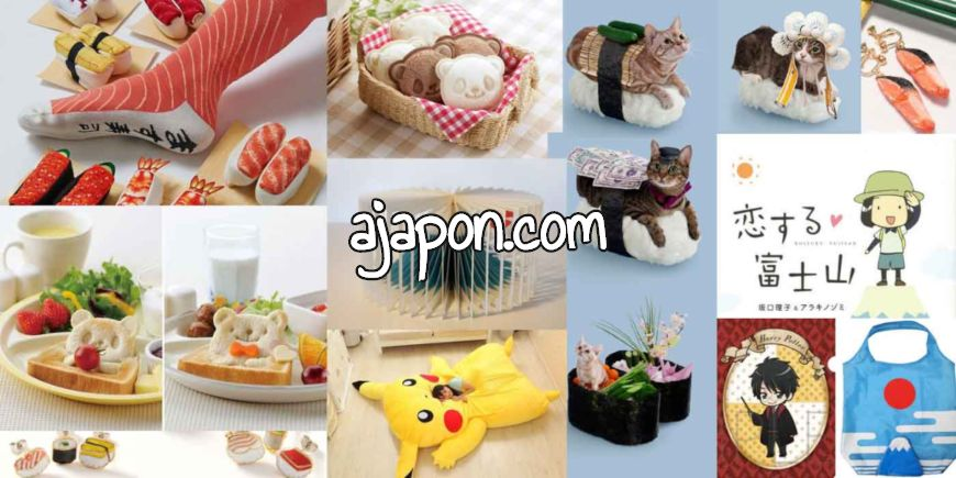 productos japoneses online