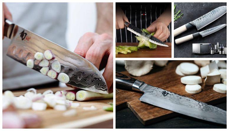 cuchillos, los japon critica